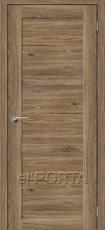 Дверь el'Porta Легно 21 Original Oak экошпон