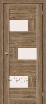 Дверь el'Porta Легно 39 Original Oak экошпон