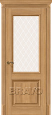 Дверь el'Porta Классико 33 Anegri Veralinga экошпон